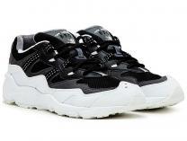 Мужские кроссовки New Balance ML850SBA