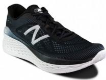Men's sportshoes New Balance MMORBK