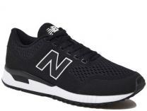 Чоловічі кросівки New Balance MRL005BB
