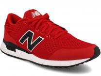 Мужские кроссовки New Balance MRL005BR