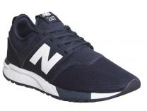 Мужские кроссовки New Balance MRL247NW