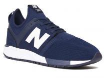 Чоловічі кросівки New Balance MRL247NW