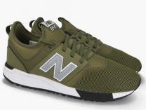 Мужские кроссовки New Balance MRL247OP