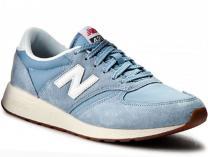 Мужские кроссовки New Balance MRL420SP