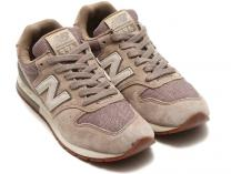 Мужские кроссовки New Balance MRL996PC