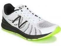 Мужские кроссовки New Balance MRUSHWT3