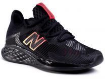 Мужские кроссовки New Balance MRVHZSB1