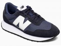 Мужские кроссовки New Balance MS237CA