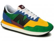Мужские кроссовки New Balance MS237LB1