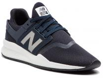 Men's sportshoes New Balance MS247FD