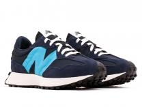 Мужские кроссовки New Balance MS327FD