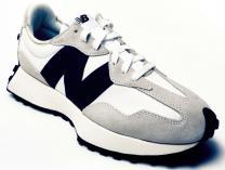Мужские кроссовки New Balance MS327FE