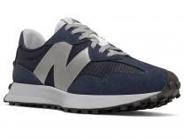 Мужские кроссовки New Balance MS327MD1