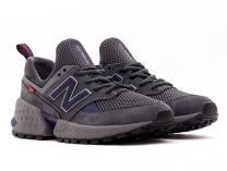 Мужские кроссовки New Balance MS574EDN