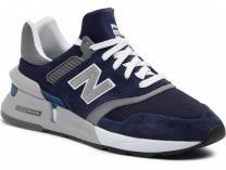 Мужские кроссовки New Balance MS997HGB