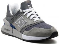 Мужские кроссовки New Balance MS997HGC