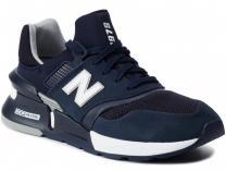Мужские кроссовки New Balance MS997HP