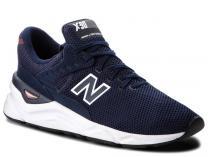 Мужские кроссовки New Balance MSX90CRF