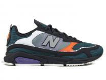 Мужские кроссовки New Balance MSXRCHLA