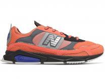 Мужские кроссовки New Balance MSXRCHNR