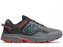 Мужские кроссовки New Balance MT410RC6