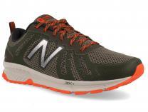 Мужские кроссовки New Balance MT590RG4