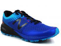 Мужские кроссовки New Balance MT910BR4