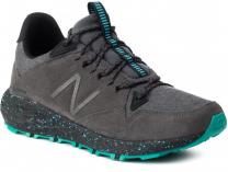 Мужские кроссовки New Balance MTCRGRO1