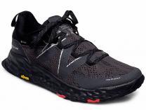 Мужские кроссовки New Balance Fresh Foam Hierro GTX V5 MTHIEBX5 Vibram