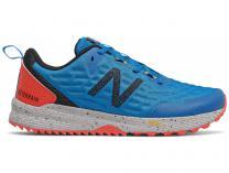 Мужские кроссовки New Balance MTNTRCB3