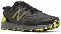 Мужские кроссовки New Balance MTNTRCS3