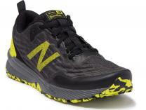 Men's sportshoes New Balance MTNTRCS3