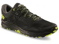 Mens sneakers New Balance MTNTRLB2 Nitrel FuelCore V2 Trail Running