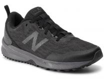 Чоловічі кросівки New Balance MTNTRLB3