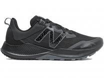 Мужские кроссовки New Balance NITREL v4 MTNTRLB4