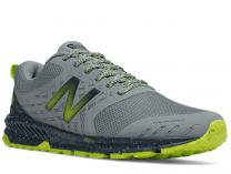 Мужские кроссовки New Balance MTNTRRR1