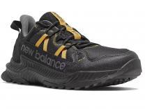 Мужские кроссовки New Balance MTSHACB1