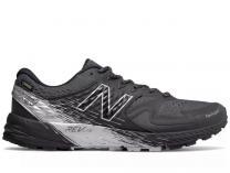 Мужские кроссовки New Balance MTSKOMGT Vibram