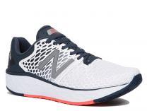 Мужские кроссовки New Balance MVNGOWP3