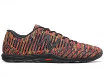 Мужские кроссовки New Balance MX20CC7