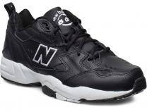 Мужские кроссовки New Balance MX608BW1