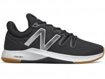 Мужские кроссовки New Balance X-Trainer MXTRNRLK