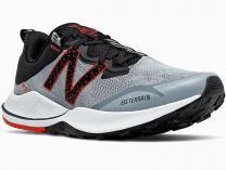 Мужские кроссовки New Balance Nitrel MTNTRCK4