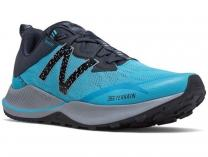 Мужские кроссовки New Balance Nitrel MTNTRCV4