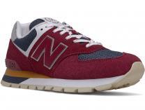 Мужские кроссовки New Balance Rugged ML574DHR