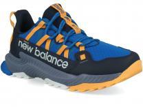Мужские кроссовки New Balance Shando MTSHAMW