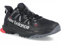 Мужские кроссовки New Balance Shando MTSHARK