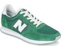 Мужские кроссовки New Balance U220CG