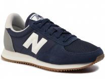 Men's sportshoes New Balance U220HA