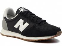 Мужские кроссовки New Balance U220HB